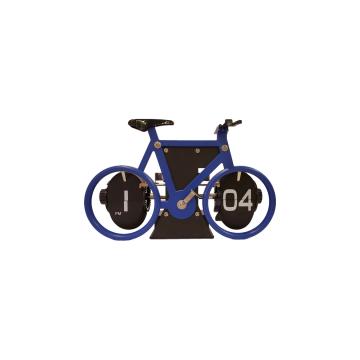 BICYCLE FLIP CLOCK